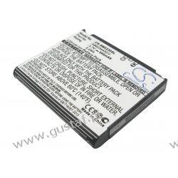 Samsung GT-S5230C / AB603443CU 800mAh 2.96Wh Li-Ion 3.7V (Cameron Sino) Części i akcesoria