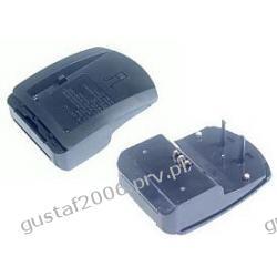 Sony NP-F330 / Panasonic VW-VBD1 / JVC BN-V812 adapter do ładowarki AVMPXE (gustaf)