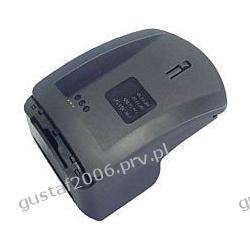 Sony NP-FF50 / NP-FF70 adapter do ładowarki AVMPXE (gustaf) Pozostałe