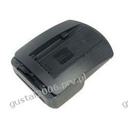 Sony NP-FP50 / NP-FH50 / NP-FV50 adapter do ładowarki AVMPXSE (gustaf) Samsung