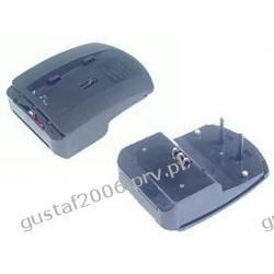 Sony NP-FS10 / NP-FS11 adapter do ładowarki AVMPXE (gustaf) Pozostałe