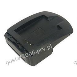 Sony NP-FT1 / NP-FR1 adapter do ładowarki AVMPXE (gustaf) Fuji
