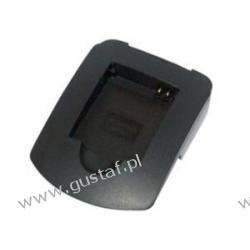 Samsung BP-70A adapter do ładowarki AVMPXSE (gustaf) Akcesoria fotograficzne