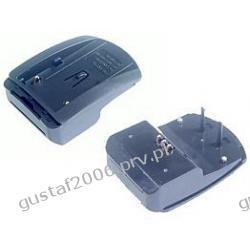 Samsung SB-L110 adapter do ładowarki AVMPXE (gustaf) Pozostałe