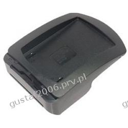Samsung SB-L110G adapter do ładowarki AVMPXSE (gustaf) Acer