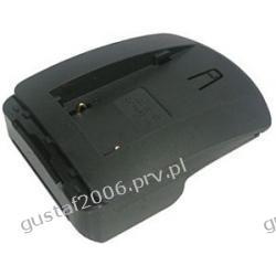 Samsung SB-LSM80 adapter do ładowarki AVMPXE (gustaf) Pozostałe