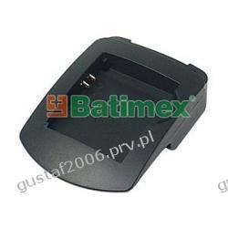 Samsung SLB-1137C adapter do ładowarki AVMPXSE (gustaf) Motorola