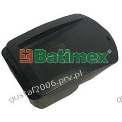 Canon BP-208 adapter do ładowarki AVMPXE (gustaf)