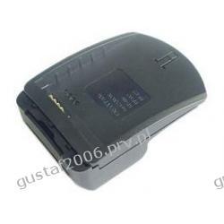 Canon BP-406 / BP-412 adapter do ładowarki AVMPXE (gustaf) Nokia