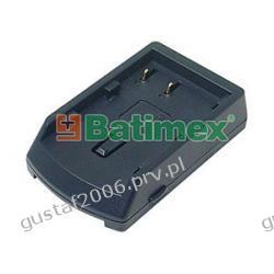 Canon BP-511 adapter do ładowarki ACMP (gustaf) Baterie