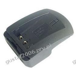 Canon NB-1L / NB-1LH adapter do ładowarki AVMPXSE (gustaf) Głośniki przenośne