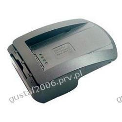 Panasonic CGA-S002 / DMW-BM7 adapter do ładowarki AVMPXE (gustaf)