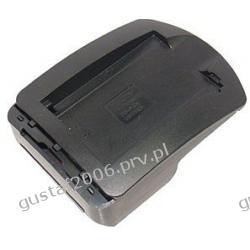 Panasonic CGA-S008E / DMW-BCE10 adapter do ładowarki AVMPXSE (gustaf) Elementy elektryczne