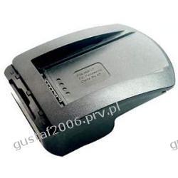 Panasonic DMW-BCA7 adapter do ładowarki AVMPXE (gustaf) HTC/SPV