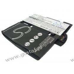Apple iPAD / 616-0478 5400mAh 19.98Wh Li-Polymer 3.7V (Cameron Sino) Pozostałe