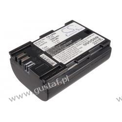 Canon LP-E6 1800mAh 13.32Wh Li-Ion 7.4V (Cameron Sino) Akcesoria