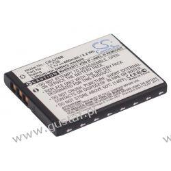 Olympus Li-70B 600mAh 2.22Wh Li-Ion 3.7V (Cameron Sino) Akcesoria