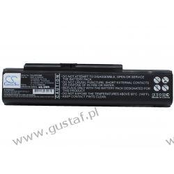 Lenovo 3000 Y510 / 121TM030A 4400mAh 48.84Wh Li-Ion 11.1V (Cameron Sino) IBM, Lenovo