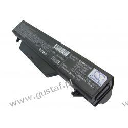 HP Probook 4510s / HSTNN-IB88 6600mAh 95.04Wh 14.4V (Cameron Sino)