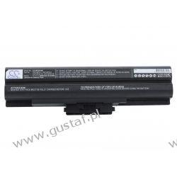 Sony VAIO VPCF11M1E / VGP-BPS21 4400mAh 48.84Wh Li-Ion 11.1V (Cameron Sino) Pozostałe