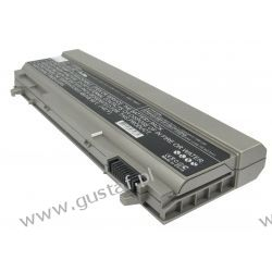 Dell Precision M2400 / LPT434 6600mAh 73.26Wh Li-Ion 11.1V (Cameron Sino) Głośniki przenośne