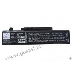 Lenovo IdeaPad Y450 / 55Y2054 4400mAh 48.84Wh Li-Ion 11.1V (Cameron Sino) Inni producenci