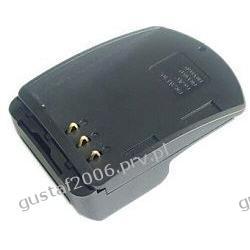 JVC BN-V107 / BN-V114 adapter do ładowarki AVMPXSE (gustaf) Pozostałe