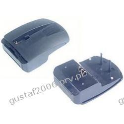 JVC BN-V712 adapter do ładowarki AVMPXE (gustaf) Baterie