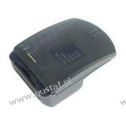 Panasonic DMW-BMB9 adapter do ładowarki AVMPXSE (gustaf) Akcesoria fotograficzne