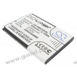 Samsung SGH-E380 / BST3108BE 850mAh 3.15Wh Li-Ion 3.7V (Cameron Sino)