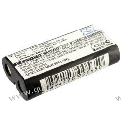 Kodak KLIC-8000 1600mAh 5.92Wh Li-Ion 3.7V (Cameron Sino) Ładowarki