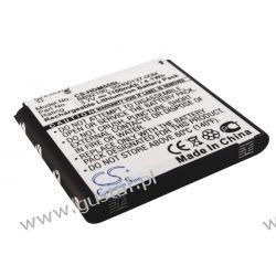 HTC HD mini / BB92100 1100mAh 4.07Wh Li-Ion 3.7V (Cameron Sino) Motorola