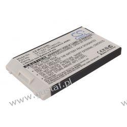 Sagem myH10 / 251865105 650mAh 2.41Wh Li-Ion 3.7V (Cameron Sino)