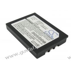 Nikon EN-EL2 1050mAh 3.89Wh Li-Ion 3.7V (Cameron Sino) Akcesoria i części