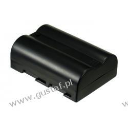 Nikon EN-EL3 1300mAh 9.62Wh Li-Ion 7.4V (Cameron Sino) Akcesoria fotograficzne