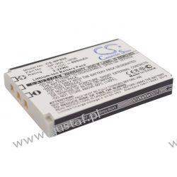 Minolta NP-900 600mAh 2.22Wh Li-Ion 3.7V (Cameron Sino)