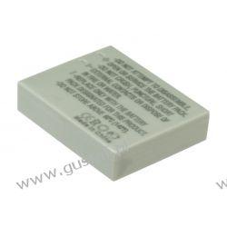 Olympus LI-30B 650mAh 2.41Wh Li-Ion 3.7V (Cameron Sino) Olympus