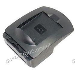 Kodak KLIC-7001 adapter do ładowarki AVMPXSE (gustaf) Alcatel