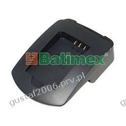 Kodak KLIC-7003 adapter do ładowarki AVMPXSE (gustaf) Części i akcesoria