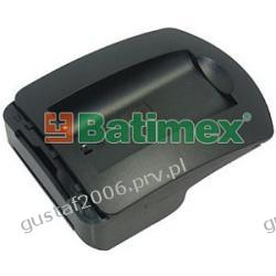 Kodak KLIC-8000 adapter do ładowarki AVMPXE (gustaf) Akcesoria i części