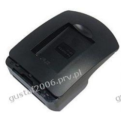 Fuji NP-30 adapter do ładowarki AVMPXE (gustaf) HTC/SPV