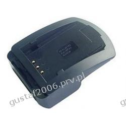 Nikon EN-EL2 adapter do ładowarki AVMPXE (gustaf) Pozostałe