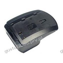 Nikon EN-EL3 / Fuji NP-150 adapter do ładowarki AVMPXE (gustaf)