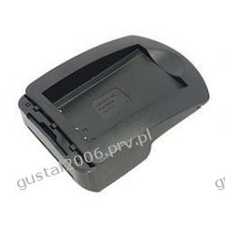 Nikon EN-EL5 adapter do ładowarki AVMPXE (gustaf) IBM, Lenovo