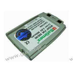 Samsung SCH-E380 900mAh 3.2Wh Li-Ion 3.6V (Batimex)