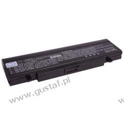 Samsung NP-X60 / AA-PB2NC3B 6600mAh 73.26Wh Li-Ion 11.1V (Cameron Sino)