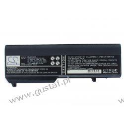 Dell Vostro 1310 / 312-0724 6600mAh 73.26Wh Li-Ion 11.1V (Cameron Sino)