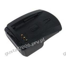 Olympus BLM-1 / BLM-5 adapter do ładowarki AVMPXE (gustaf)