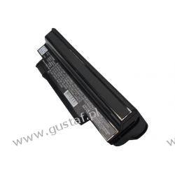 Acer Aspire One 532H / UM09G31 6600mAh 71.28Wh Li-Ion 10.8V czarny (Cameron Sino) Apple