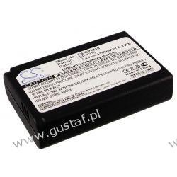 Samsung BP1310 1100mAh 8.14Wh Li-Ion 7.4V (Cameron Sino) Samsung
